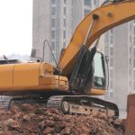 Demolition company in Surrey