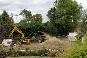 Site Clearance Berkshire